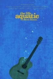 aquaric