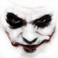 Le Joker // PORTRAITS du plus mythique ennemi de Batman.