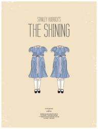 shining2