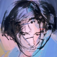 L'accumulation selon Warhol.