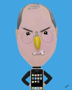 60_82_businessmen_steve-jobs_ilustracion_normal