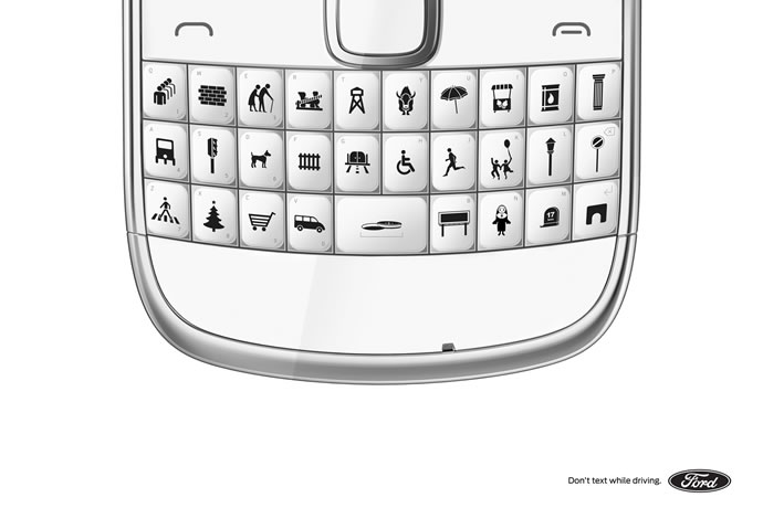60-publicites-designs-creatives-Septembre-2012-34