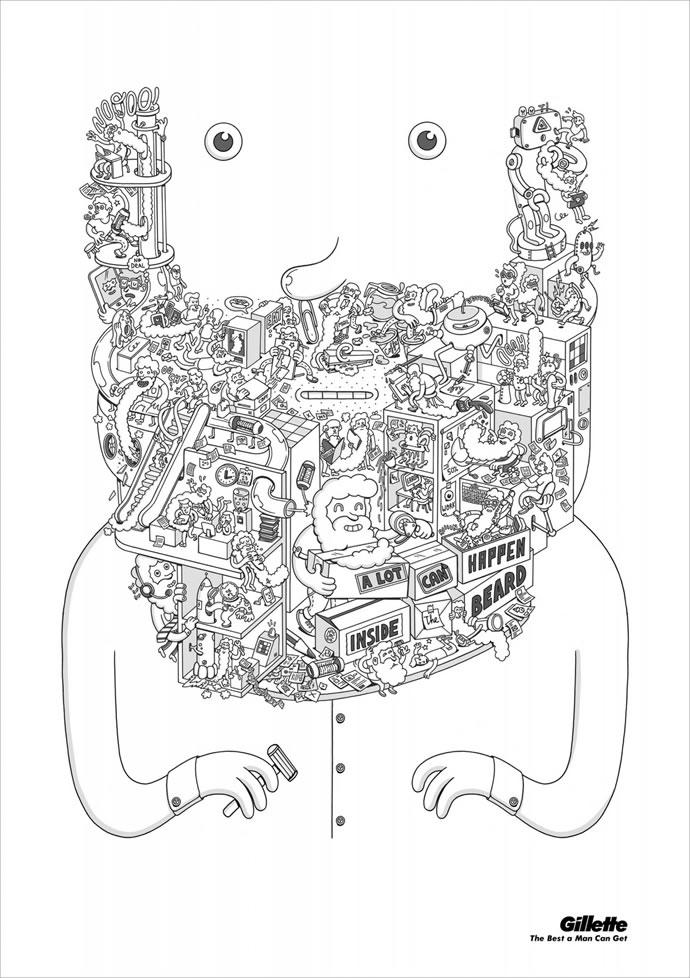 60-publicites-designs-creatives-Septembre-2012-38