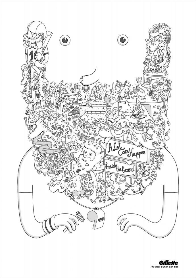 60-publicites-designs-creatives-Septembre-2012-39