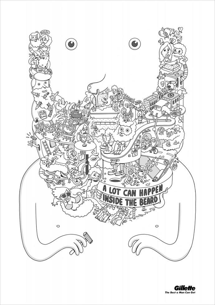 60-publicites-designs-creatives-Septembre-2012-40