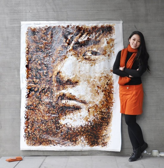 artworks-with-coffee-cups4-550x564