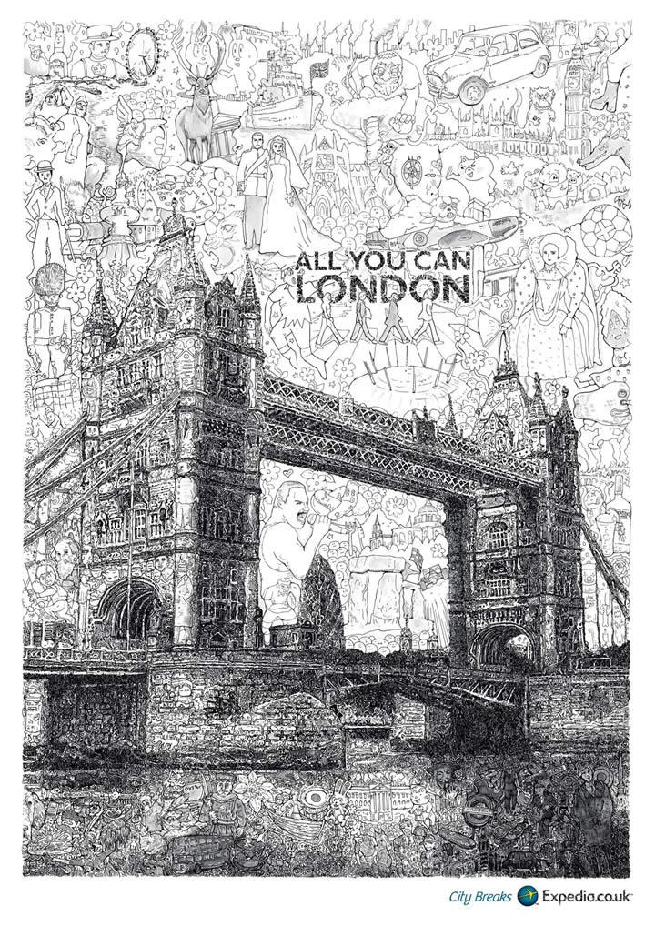 pub-design-creative-nov-2012-39