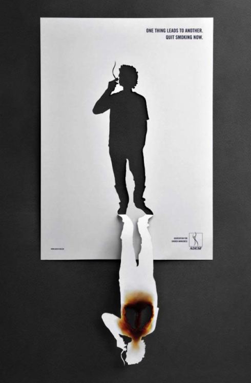 Publicite-design-octobre-2012-9