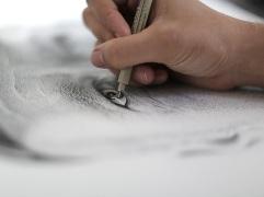 Ink-Dots-Portraits10