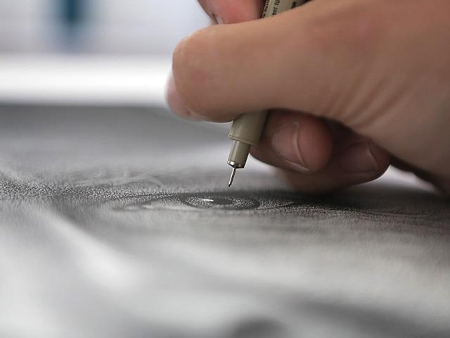 Ink-Dots-Portraits2