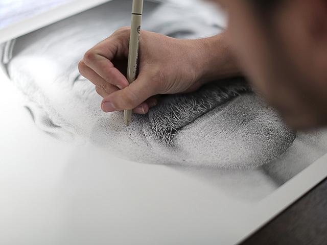 Ink-Dots-Portraits3