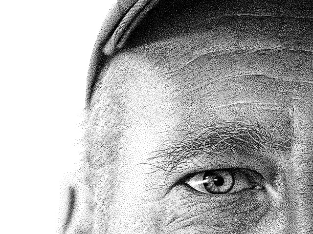 Ink-Dots-Portraits4