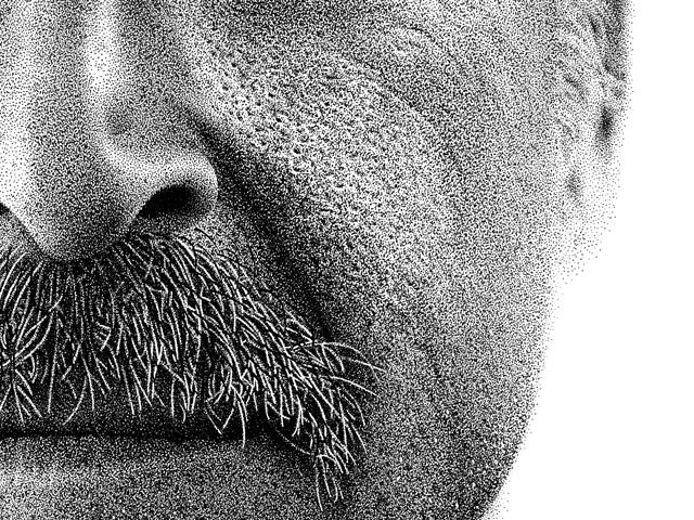 Ink-Dots-Portraits5