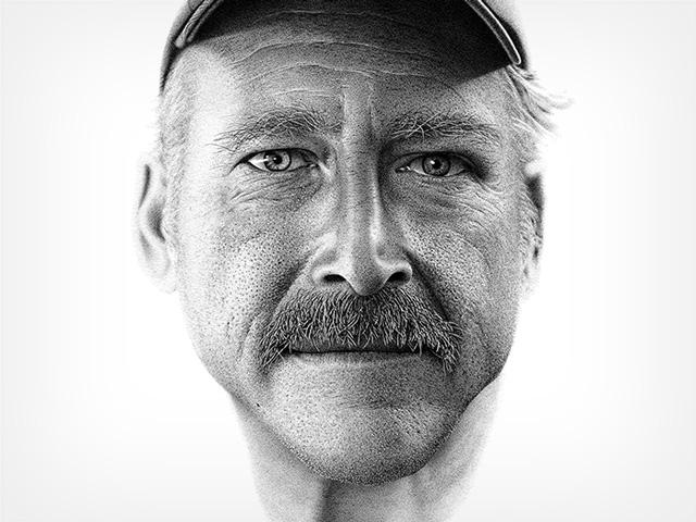 Ink-Dots-Portraits8