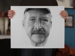 Ink-Dots-Portraits9