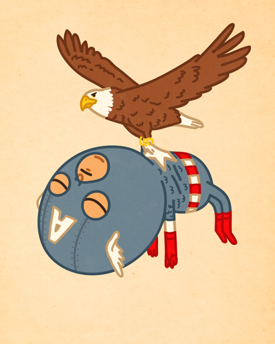 17_captainamerica15