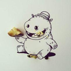 alex-solis-instagram-artist-21