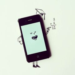 alex-solis-instagram-artist-28