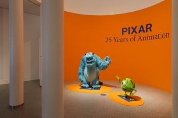 00 pixar 25 ans 210613