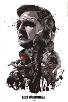 The-Walking-Dead-2-545x814
