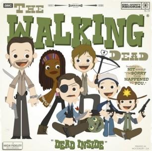The-Walking-Dead-4-545x541