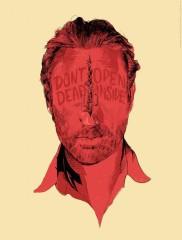 The-Walking-Dead-5-545x721