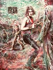 The-Walking-Dead-6-545x724