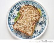Toast-Art-1-630x504