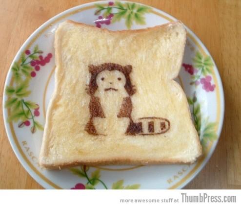 Toast-Art-10