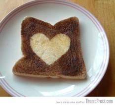 Toast-Art-11