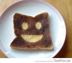 Toast-Art-12