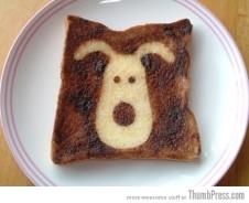 Toast-Art-14