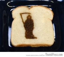 Toast-Art-15