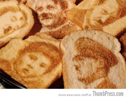 Toast-Art-16