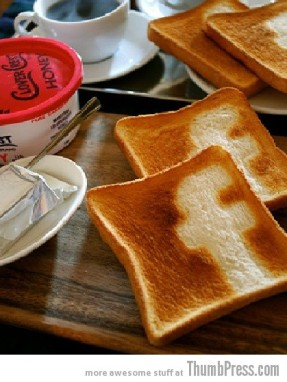 Toast-Art-18
