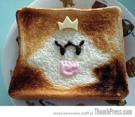 Toast-Art-20