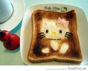 Toast-Art-4-630x512