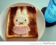 Toast-Art-6-630x512