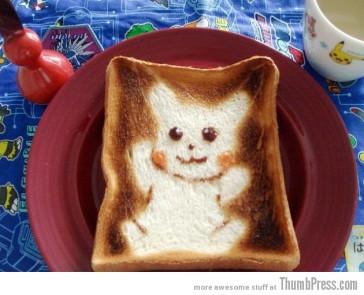 Toast-Art-7-630x512