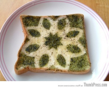 Toast-Art-8-630x512