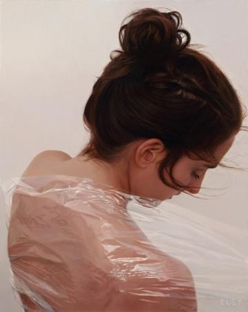 des-peintures-plus-realistes-que-des-photos-12
