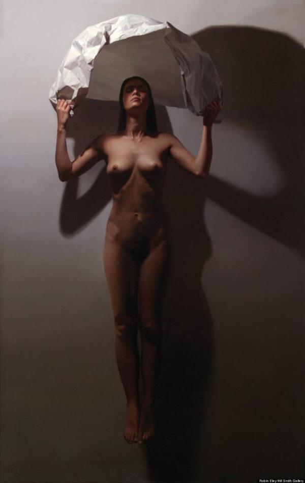 des-peintures-plus-realistes-que-des-photos-16