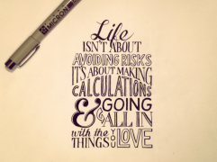 FYI-Sean-McCabe-Lettering-life-isnt-about-avoiding-risks-575x431