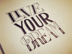 FYI-Sean-McCabe-Lettering-live-your-dream-575x431