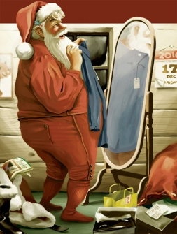 20-jolly-santa-claus-christmas-artworks-illustrations