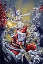 21-guns-santa-claus-christmas-artworks-illustrations