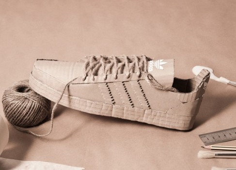Adidas-Originals-with-Cardboard-640x462