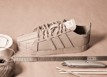 Adidas-Originals-with-Cardboard4-640x462