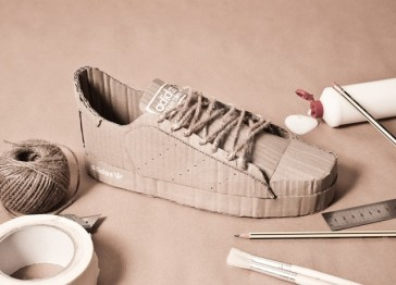 Adidas-Originals-with-Cardboard5-640x462