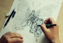 Alex-Konahin-little-wings_1